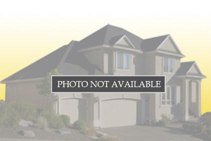 1212 SUNSET, CLEARWATER, Single Family Residence,  for sale, Incom Sample Office